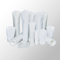 nylon mesh filter bag water filter bag for liquid filter