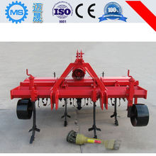 spare parts for rotary tiller