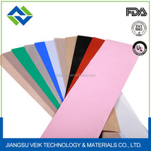 9013AJ PTFE coated fiberglass cloth teflon fabric