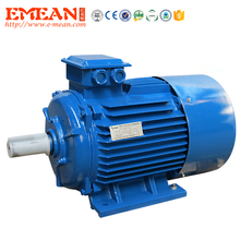 3 phase 20hp electric motor 15kw price list