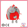 Over 20 years experience custom cartoon animal personalized kid backpacks