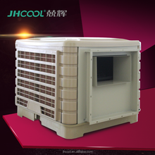 Sale JH18LP air conditioner spare parts with high quality