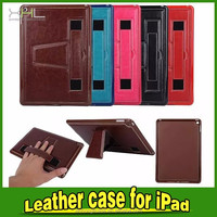 hot selling Case Cover for ipadmini for ipadmini2