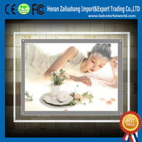 Aks Super Architectural Led Lighting High Brightness Led Light Box