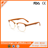 2013 most popular fancy japanese eyeglass frames