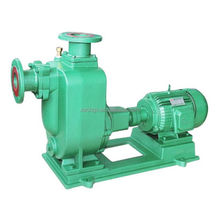 Factory Direct Sales Top Grade Self Priming Suction Pump