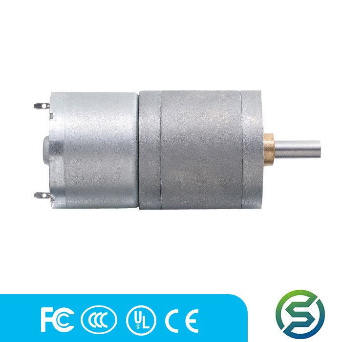 Customized Professional Good price of 18v drill motor for sale