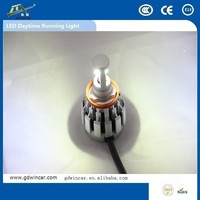 angle eye bi xenon projector lens kit h11 bulb auto head lamp