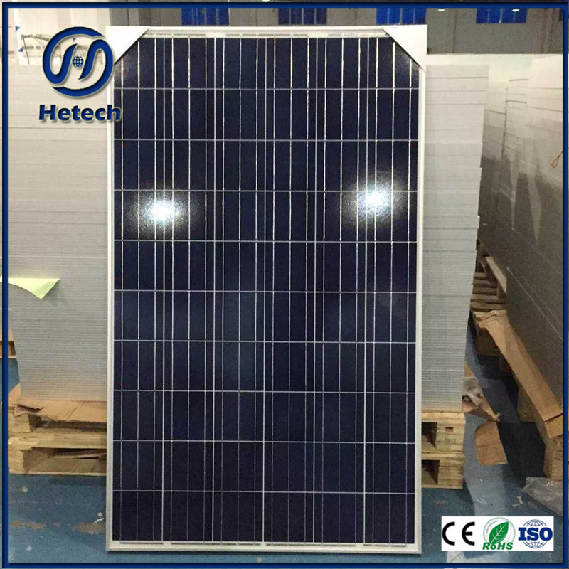 green energy products solar panel 250w poly solar panel with A grade cells