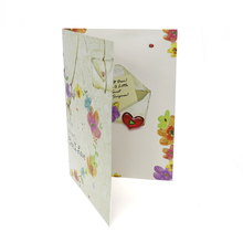 Wedding Invitation <strong>Card</strong> Anniversary Valentine Rose Greeting <strong>Cards</strong>