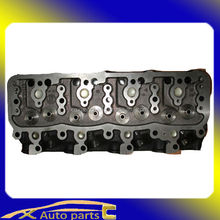 auto parts in georgia for cylinder head for toyota 3b old 11101-58014