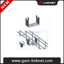 hot dipped galvanized ladder cable tray
