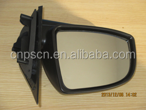 High Quality Rear View Mirror, wuling auto parts