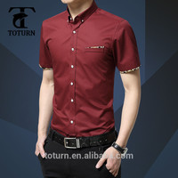 mans new model latest comfort colors plain pictures pattern dri fit shirts for men