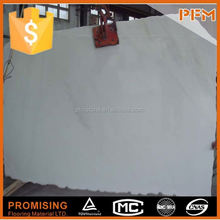 PFM Chinese xiamen luxury marble philippines marble for hotel&villa project design