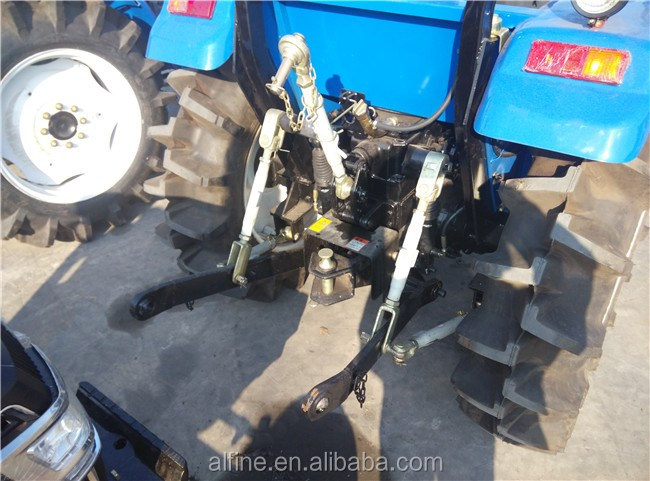 55hp tractor (4).jpg