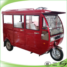 New model hot sell cng auto rickshaw price india