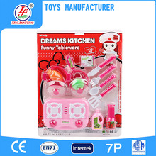 New product child gifts kids toy kitchen