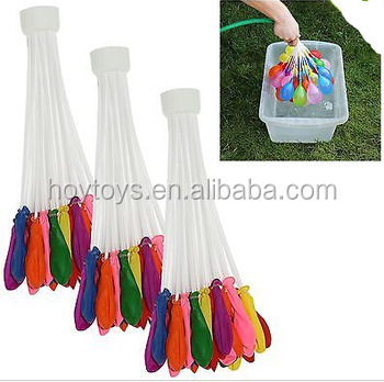 Holi Festival 3inch small water latex balloon for holiday party