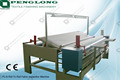 PL-N Fabric Checking Machine for knitting and woven fabrics