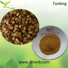 100% Natural Astragalus extract/Astragaloside 0.3%,1% HPLC,Polysaccharides 20-70% HPLC