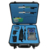 Handheld Video Optical Microscope Price with Cleaning Tool Kits for Inspection Fiber End Face