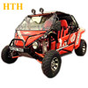 off road military vehicle 200cc dune buggy go karst, sand rail viper dune buggy for sell,mountain racing car wholesale price