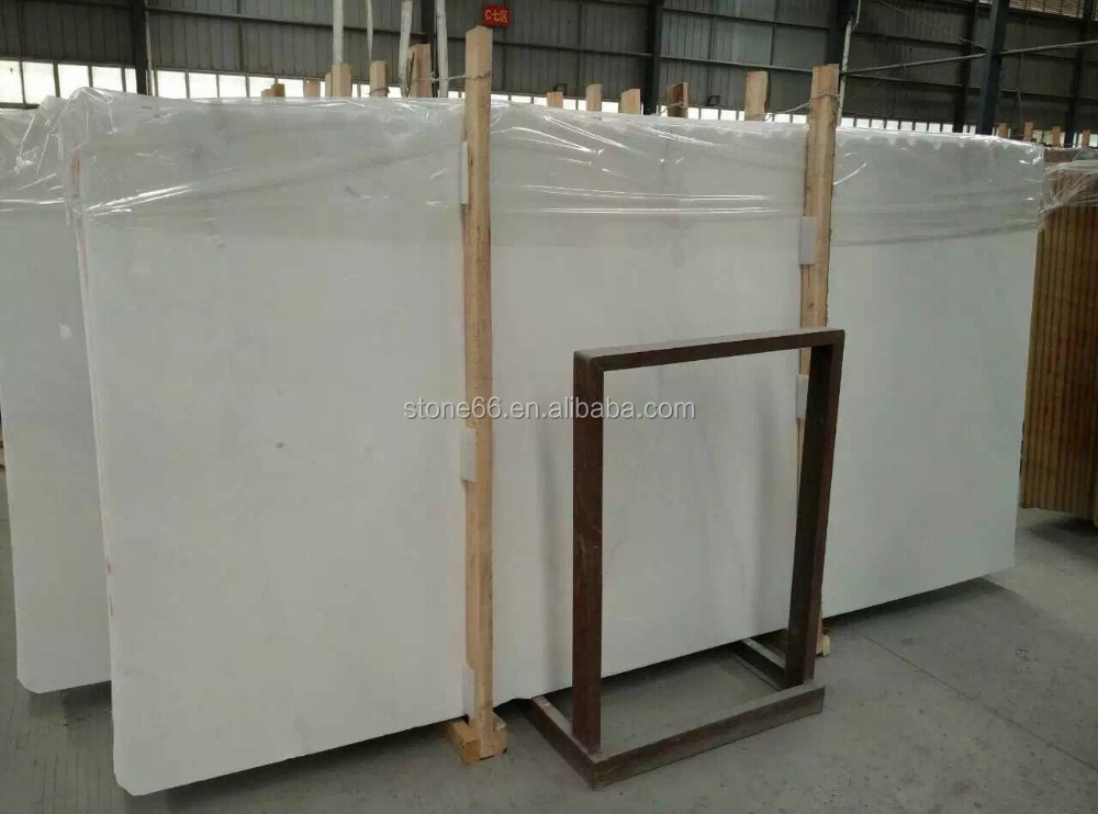 China 10 years supplier wholesale use pure white marble powder