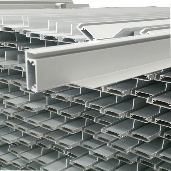 20 years experience customized electrophoresis panel frame