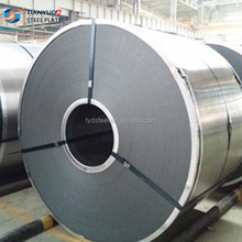 Cold Rolled Steel Coil /CRC steel