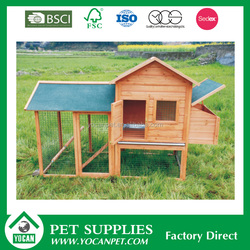 fashion industrial design layer chicken cages Low price chicken houses plastic