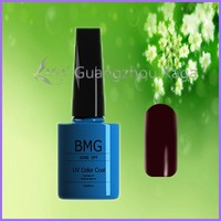 gel polish for nails professional use