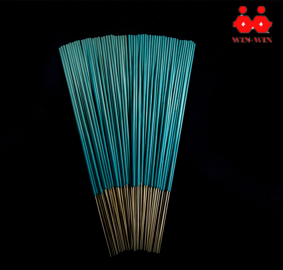 "made in china perfumed 13"" incense stick importers"