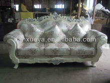 living room oak solid wood fabric antique chesterfield buy furniture from china danxueya-901#