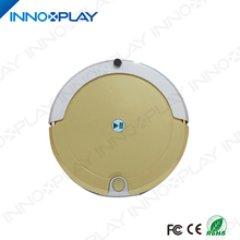 Automatic Vaccum Robot Sweeper Cleaner Multi-Surface Floor Clean Pure Clean Smart Robotic Vacuum Cleaner
