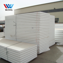 Good Quality Polypropylene honeycomb saudi arabia Manufacturer Sandwich Panel from china supplier
