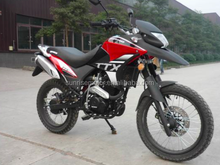 OFF ROAD-5 motorcycle, dirt bike, 250cc, 200cc, 150cc