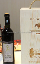 wine bottle laser engraving machine