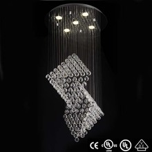 egypt asfour crystal chandeliers price