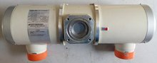 X-Ray Tube Housing (Siemens) For Sale with lower price