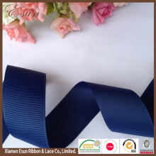 Best selling Seam Binding Ribbon