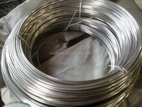 2017 High Quality Galvanized Steel Wire Strand/Stay Wire/Guy Wire