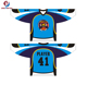 beer league hockey jerseys, minor league hockey jerseys with your own design