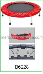 mini trampolín (3) .jpg