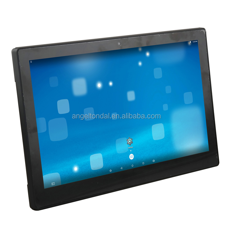 RK3188 Quad Core tablet pc android 5.1