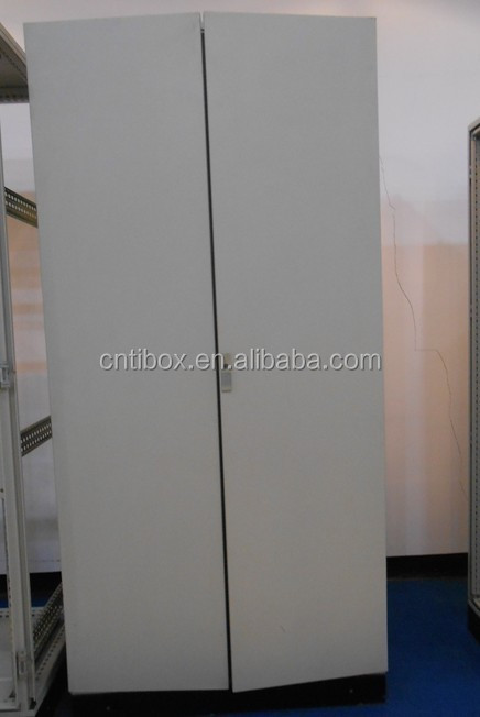 TIBOX electrical control knock-down switchgear IP55 /knock down cabinet (Manufacturer) CE ROSH IP55