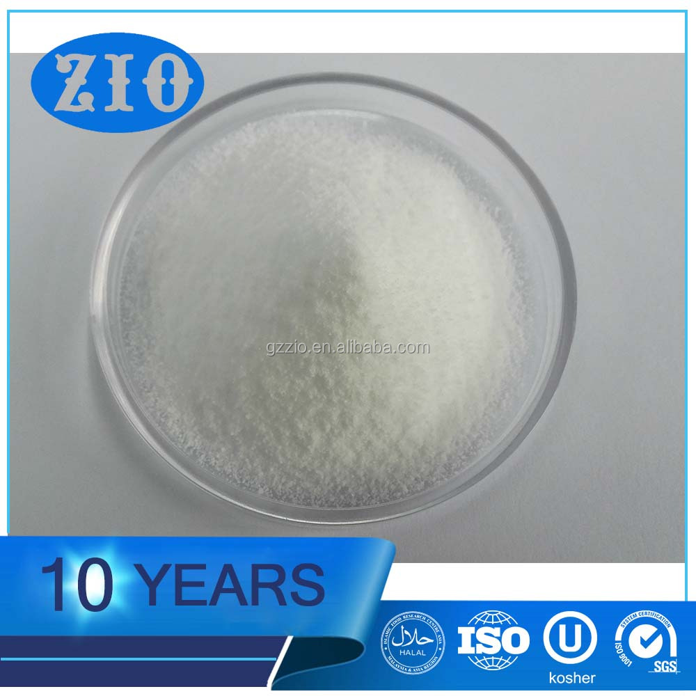 Best Seller Special Dextrose Anhydrous/Glucose Anhydrous Sweets Manufacturer