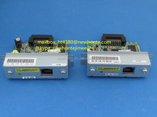 TM-U200/210/220/230/300 Printer Network Card