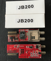 jb200 turbo 8psk module for jyazbox jynxbox to Puerto Rico canada with factory price free shipping 2pcs/lot