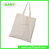 New Products Cotton Tote Bag Cotton Plain Handle Bag